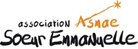 Asmae–Association Sœur Emmanuelle