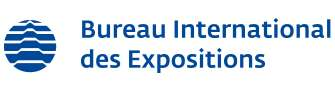 Nureau International des Expositions