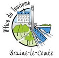 Office du Tourisme de Braine-le-Comte