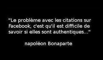 citations, proverbes, dictons...