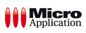 MicroApplications